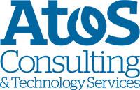 Atos-web