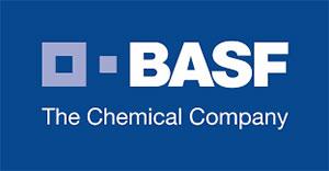 BASF-web