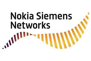 NSN-Logo-web