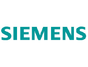 Siemens-web
